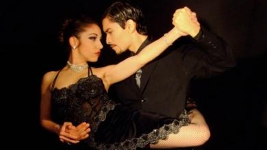 Photo of Zakończmy karnawał tanecznym krokiem! Trwa festiwal tanga w Zielonej Górze