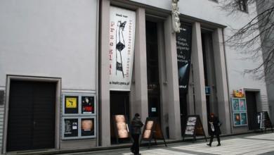 Photo of Odmrażanie Lubuskiego Teatru: na dużej scenie będzie kameralnie
