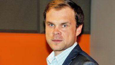 Photo of Łagutko: nie jestem zwolennikiem stref ekonomicznych