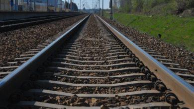 Photo of Nowy rozkład jazdy pociągów w Lubuskiem [LISTA POŁĄCZEŃ]