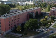 Photo of Samorząd: Naboru wniosków już nie będzie
