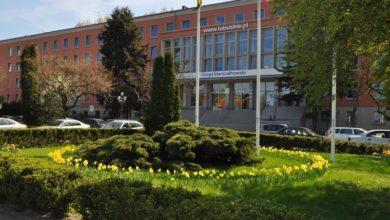 """Photo of Radni sejmiku krytykują ustawę o sieci szpitali. Marszałek: """"finansowanie lecznic obciąży samorządy"""""""