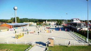 Photo of Co dalej z WOSiR-em w Drzonkowie? Szykują się kolejne inwestycje