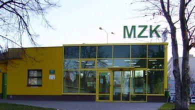 Photo of MZK przewiezie na konsultacje społeczne za darmo!