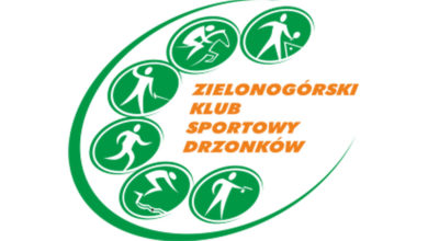 Photo of Mistrzyni olimpijska przyjechała do Drzonkowa